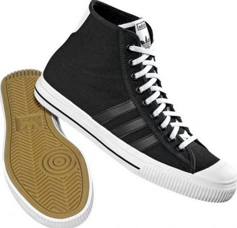 Adidas Originals Aditennis Hi 666893