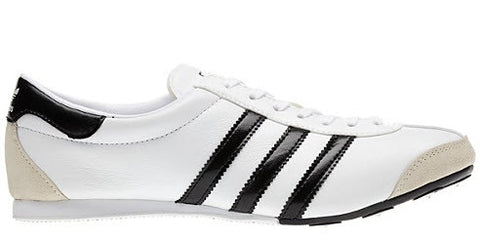 Adidas Originals Aditrack Women's G43695