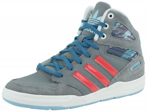 Adidas Originals Artillery As Women's Q33294