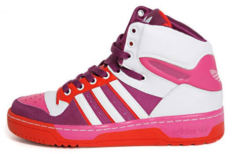 Adidas Originals Attitude Hi Women's 768481