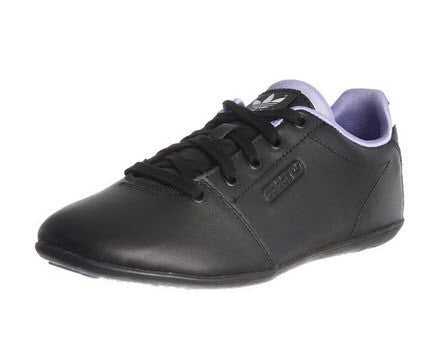 Adidas Originals Boxing Chic Low Women's G12501