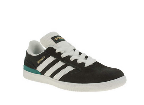Adidas Originals Busenitz Junior Unisex F37354