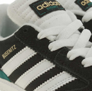 Adidas Originals Busenitz Junior Unisex