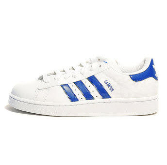 Adidas Originals Campus II G13141