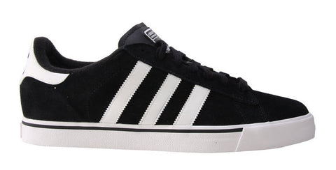 Adidas Originals Campus Vulc G06538