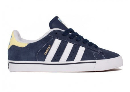 Adidas Originals Campus Vulc G48533