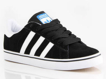 Adidas Originals Campus Vulc
