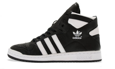 Adidas Originals Decade Mid Men's Q20371