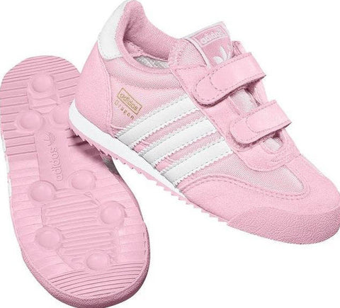 Adidas Originals Dragon CF Infant G16120