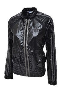 Adidas Originals E 70s Jacket Women's Black P04465