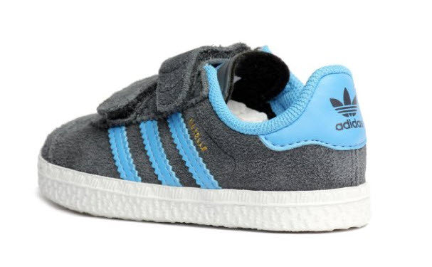253c2d15df9e05 Buy adidas gazelle infant   OFF52% Discounted