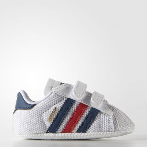 Adidas Originals Superstar Crib S74770