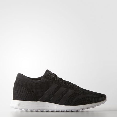 Adidas Originals Los Angeles Black/White S42019