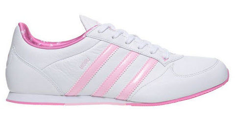 Adidas Originals Midiru 2 Women's 013678