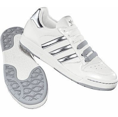 Adidas Originals Midiru Court Women's 040379