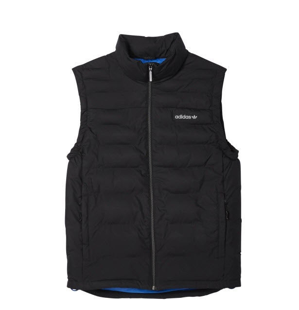 Adidas Originals Praeztige Synthetic Vest