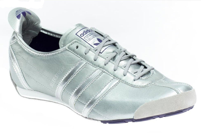 Adidas Originals Silverstreak Women's G02145