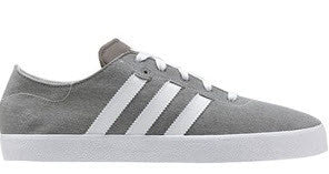 Adidas Originals Adiease Surf Women's Q33169