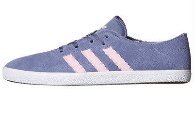 Adidas Originals Adiease Surf Women's Q33168
