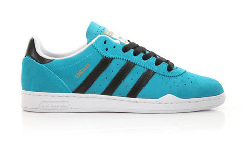 Adidas Skateboarding Ronan Men's Skate G35695 LABGRN/BLACK1/RUNWHT Famous Rock Shop. 517 Hunter Street Newcastle, 2300 NSW Australia