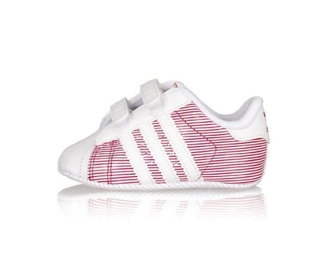 Adidas Originals Superstar 2 CMF Crib G12498