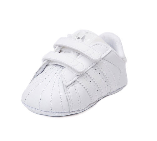 Adidas Originals Superstar 2 CMF Crib G12024