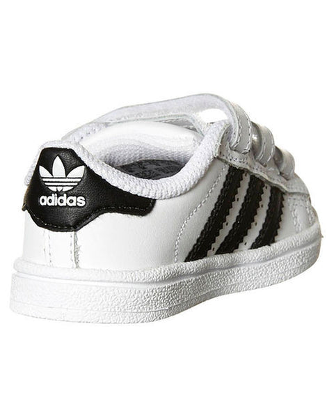new style 234c9 3a687 517 Hunter Street Newcastle · Adidas Originals Superstar Foundation CF  Infant B23637 Famous Rock Shop Newcastle. 517 Hunter Street Newcastle ...