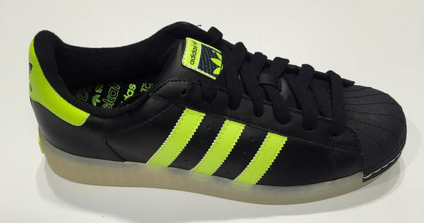 Adidas Originals Superstar Skate G05238