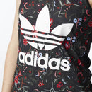 Adidas Originals Tank Multi Colour AJ2128