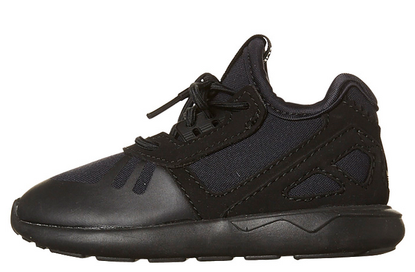Adidas Originals Tubular El Infant Runner S78721 - Famous Rock Shop. 517 Hunter Street Newcastle, 2300 NSW Australia