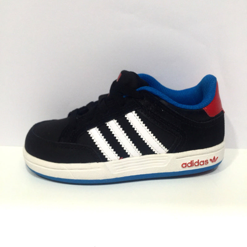 Adidas Originals Varial Infant G98150