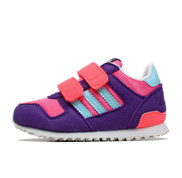 competitive price c8fce 9bc15 Adidas Originals ZX 700 CF Infant Q23287 – Famous Rock Shop