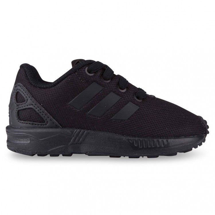 adidas zx flux infant wallbank. Black Bedroom Furniture Sets. Home Design Ideas