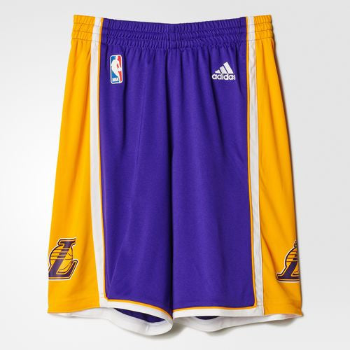 2813d1eeba7 Adidas NBA Youth LA Lakers Purple Set Jersey   Shorts. NBA Youth LA Lakers  Kobe Bryant 24 Purple Set Jersey   Shorts AC0558 Famous Rock Shop ...