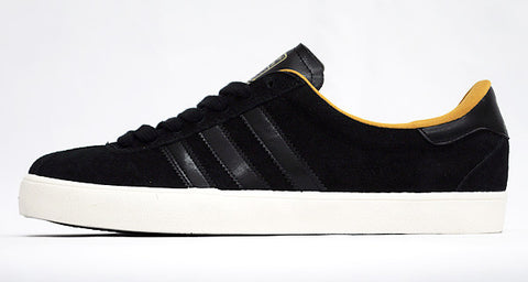 Adidas Skate Black Wheat G24896