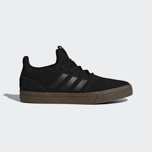 Adidas True Street Black Black Carbon Famous Rock Shop Newcastle NSW Australia