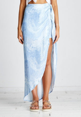 Elwood Belle Sarong