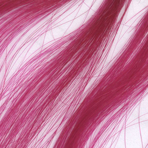 Manic Panic Semi-Perm Hair Color Classic Creme - Cleo Rose