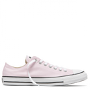 Converse CTAS Ox Pink Foam 163358C Famous Rock Shop Newcastle, 2300 NSW. Australia. 1