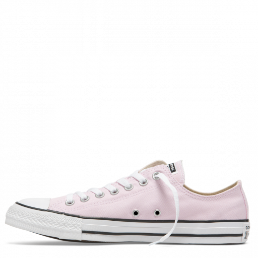 Converse CTAS Ox Pink Foam 163358C Famous Rock Shop Newcastle, 2300 NSW. Australia. 2