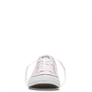 Converse CTAS Ox Pink Foam 163358C Famous Rock Shop Newcastle, 2300 NSW. Australia. 3