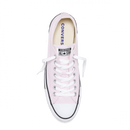 Converse CTAS Ox Pink Foam 163358C Famous Rock Shop Newcastle, 2300 NSW. Australia. 5