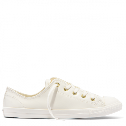 Converse CT AS Dainty Craft SL OX Egret Gold Egret 557996 Famous Rock Shop Newcastle, 2300 NSW. Australia. 1