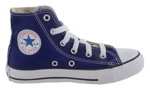 Converse Youth CT AS HI Blue Ribbon 332308C