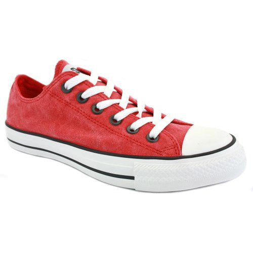 99ae24bd433139 Converse as ox varsity red famous rock shop hunter street newcastle jpg  500x500 Red converse ct