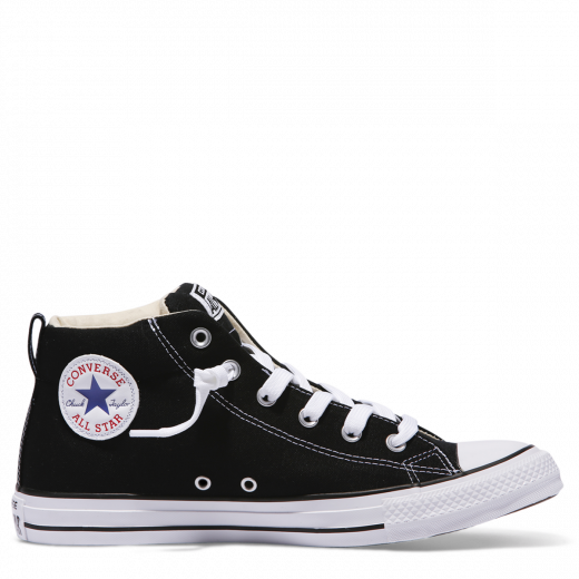 free shipping converse mid 5a248 bb102