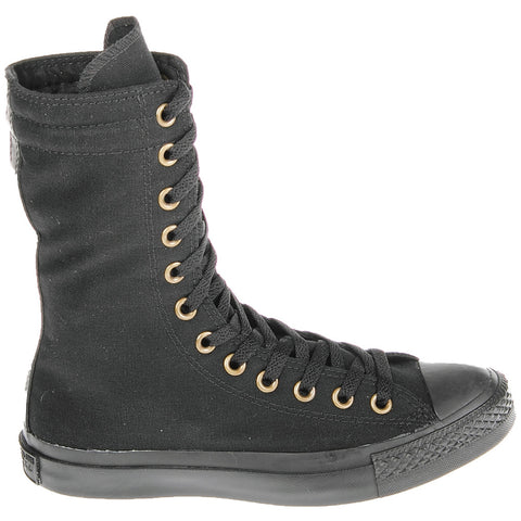 Converse CT AS XHI Black Monochrome IP443
