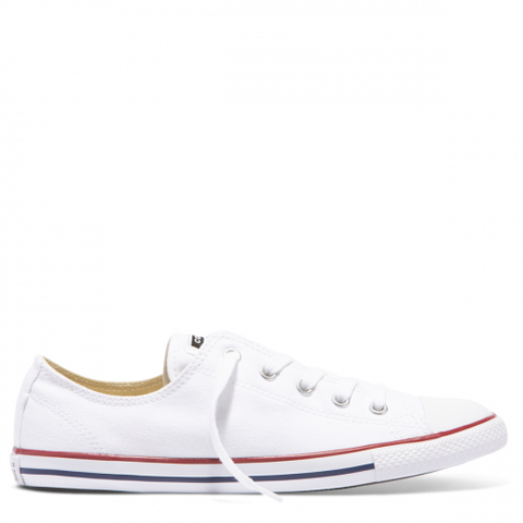 Converse CT Dainty Ox White 537204C Famous Rock Shop Newcastle, 2300 NSW Australia. 1