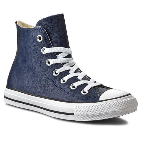 Converse Leather CT HI Nighttime 149490C