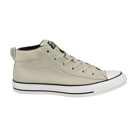 Converse Chuck Taylor All Star Street Mid Light Surplus and Outdoor Green 163402C Famous Rock Shop Newcastle 2300 NSW Australia